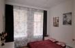 Izīrē dzīvokli, Birznieka Upīša iela 20b - Attēls 10