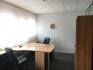 Iznomā biroju, Burtnieku iela - Attēls 11