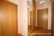 Продают квартиру, улица Augšzemes 7 - Изображение 11