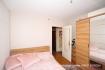 Продают квартиру, улица Irlavas 26a - Изображение 8