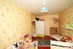 Продают квартиру, улица Irlavas 26a - Изображение 10