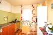 Продают квартиру, улица Irlavas 26a - Изображение 12