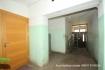 Продают квартиру, улица Irlavas 26a - Изображение 13