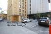 Retail premises for rent, Antonijas street - Image 2