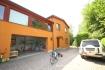 Pārdod māju, Kalna iela - Attēls 19