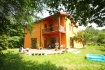 Pārdod māju, Kalna iela - Attēls 1