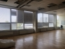 Iznomā biroju, Ķengaraga iela - Attēls 4