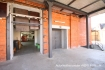 Pārdod ražošanas telpas, Baltā iela - Attēls 24