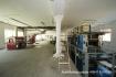 Pārdod ražošanas telpas, Baltā iela - Attēls 4