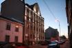 Pārdod dzīvokli, Artilērijas iela 52 - Attēls 5