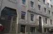 Pārdod dzīvokli, Artilērijas iela 52 - Attēls 3