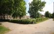 Продают земельный участок, улица Gogoļa - Изображение 2