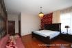 Pārdod māju, Mežnoras iela - Attēls 26