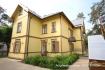 Продают квартиру, улица Muižas 19 - Изображение 1