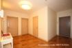 Продают квартиру, улица Muižas 19 - Изображение 12