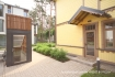 Продают квартиру, улица Muižas 19 - Изображение 23