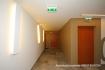 Izīrē dzīvokli, Grostonas iela 17 - Attēls 18