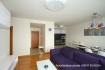 Izīrē dzīvokli, Grostonas iela 17 - Attēls 11