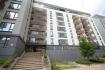 Izīrē dzīvokli, Grostonas iela 17 - Attēls 20