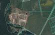 Land plot for sale, Birznieki street - Image 1