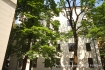 Apartment for sale, Avotu street 5 - Image 14