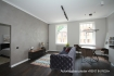 Apartment for sale, Avotu street 5 - Image 4
