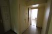 Pārdod dzīvokli, Hipokrāta iela 45 - Attēls 6