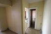 Pārdod dzīvokli, Hipokrāta iela 45 - Attēls 7