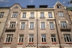 Продают квартиру, улица Avotu 5 - Изображение 11
