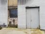 Iznomā noliktavu, Daugavgrīvas iela - Attēls 7