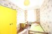 Izīrē dzīvokli, Stabu iela 59 - Attēls 5