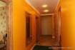 Izīrē dzīvokli, Stabu iela 59 - Attēls 12