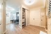 Apartment for rent, Terbatas street 59/61 - Image 4