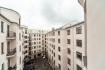 Apartment for rent, Terbatas street 59/61 - Image 20