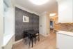 Apartment for rent, Terbatas street 59/61 - Image 10