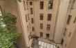 Apartment for rent, Terbatas street 59/61 - Image 21