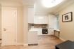 Apartment for rent, Terbatas street 59/61 - Image 7