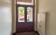 Apartment for rent, Terbatas street 59/61 - Image 24
