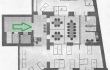 Investīciju objekts, Dārzaugļu iela - Attēls 10
