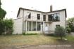 Pārdod māju, Viesītes iela - Attēls 37