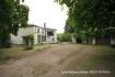 Pārdod māju, Viesītes iela - Attēls 38