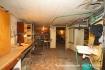 Pārdod māju, Viesītes iela - Attēls 25