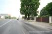 Pārdod māju, Viesītes iela - Attēls 43