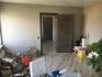 Iznomā ražošanas telpas, Pamati iela - Attēls 16