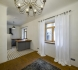 Izīrē dzīvokli, M. Balasta Dambis iela 1 - Attēls 2
