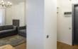 Izīrē dzīvokli, M. Balasta Dambis iela 1 - Attēls 4