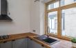 Izīrē dzīvokli, M. Balasta Dambis iela 1 - Attēls 5