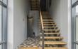 Izīrē dzīvokli, M. Balasta Dambis iela 1 - Attēls 8