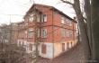 Investment property, Slokas street - Image 6