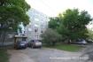 Pārdod dzīvokli, Bēnes iela 2 - Attēls 15